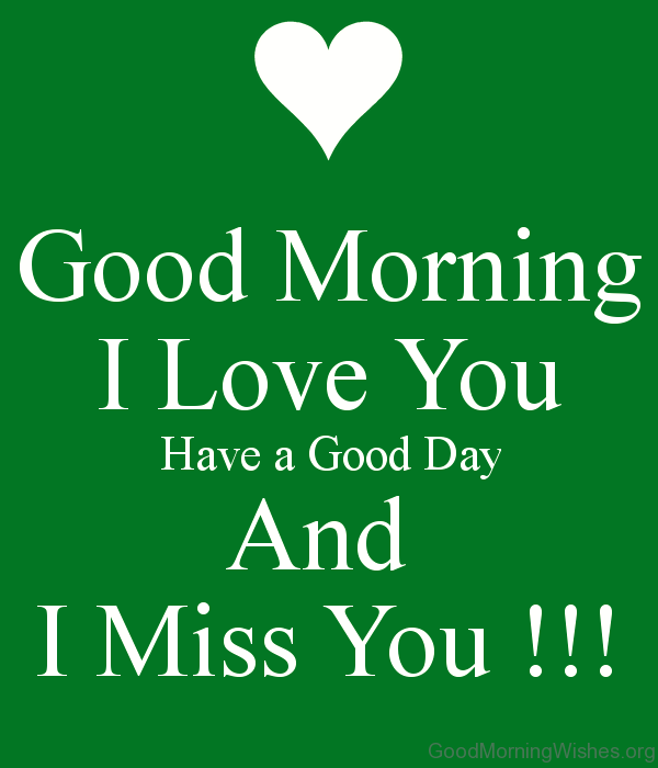 Wallpaper Good Morning I Love You : Good Morning I Love You Images For Him Wallpaper sportstle