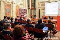 Galileo Festival dell'Innovazione 2015