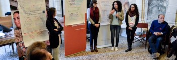 Padova Galileo<br>Festival dell'Innovazione<br>5^ edizione