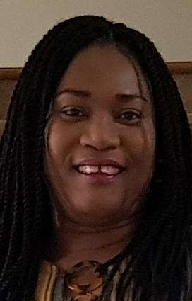 Dr. Evelyn Aremu : Board of Directors