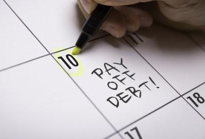 Kiat dan Kehati-Hatian Agar Tak Tertipu Pinjaman Online Ilegal