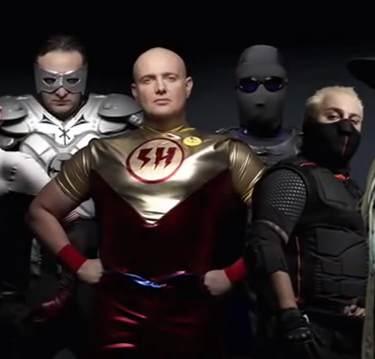 Super Hero-RLSH dot com-photo
