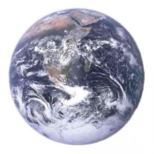 earth-from-Apollo_17.jpg