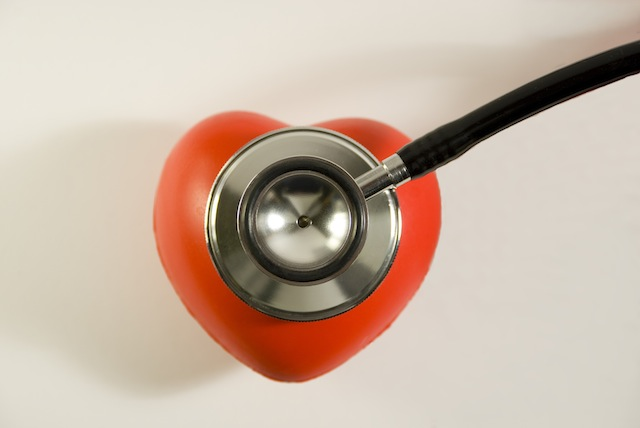 heart-stethoscope-lrg-imelenchon-cc