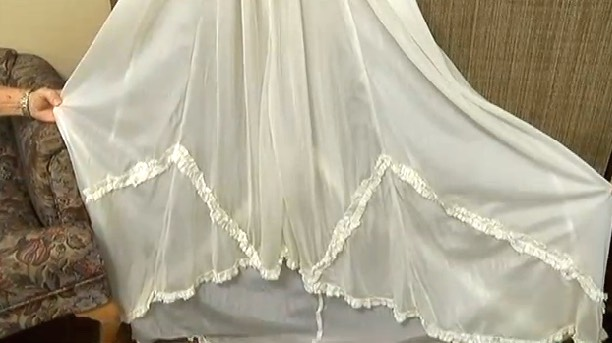 parachute-bridal-dress-WFIEscreenshot.jpg