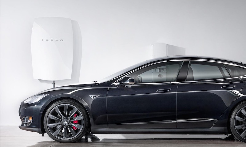 tesla-powerwall-battery-TeslaMotors.jpg