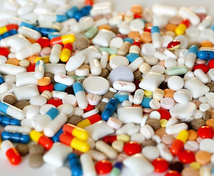 drugs-cc-gatis-gribusts