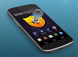 TARA app