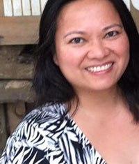 Grace Talusan