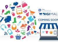 Digimall bazaar presents Filipino Shopify merchants