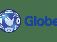 Globe shines in SingTel Mobile App Challenge