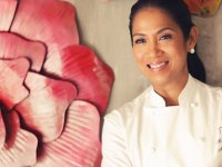 Margarita Forés is Asia's Best Female Chef