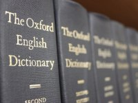 35 Pinoy terms in Oxford English Dictionary