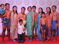 Domulot's: Uplifting the lives & uniting the Aeta community