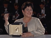 Jaclyn Jose wins Cannes' Best Actress award for role in Ma Rosa