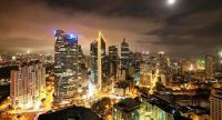 PH economy predicted to outperform Asian neighbors