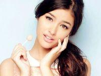 Liza Soberano is new Maybelline global endorser