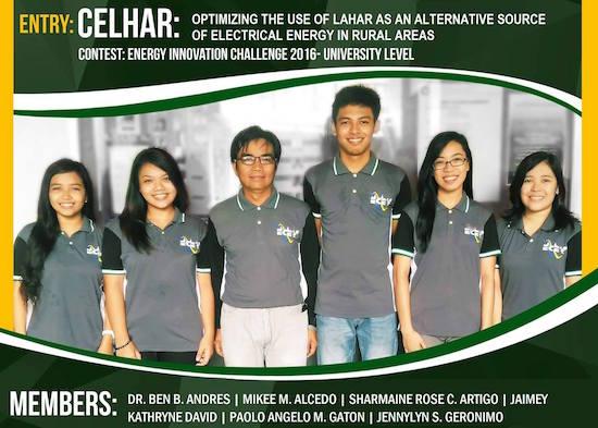 Team CelHar