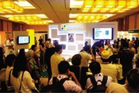 5 Philippine schools listed as Microsoft Showcases