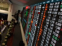 PSE is 2016 Best Stock Exchange in Southeast Asia