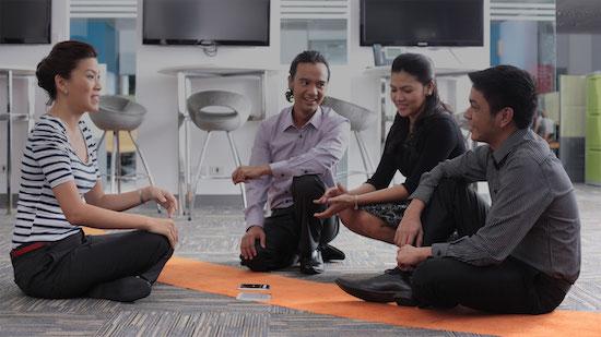 Accenture Cebu Careers