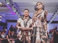 John Herrera named Britain's Top Designer 2017