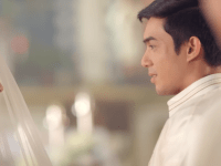 Viral V-Day videos celebrate true Pinoy love stories