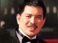 PH wins Best Director, Best Film in Malaysia Int'l Filmfest