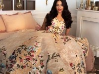 Bollywood star stuns at Cannes with Filipino couture