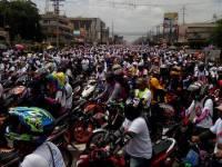 Koronadal City breaks 2 Guinness World Records
