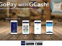 Globe launches PHL's 1st mobile money QR payment