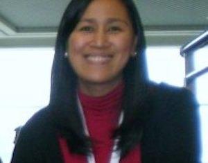 Marianne Tarun