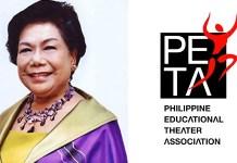 Ramon Magsaysay Award for transformative leadership in Asia