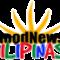 Good News Pilipinas