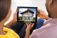 How to Spot Good Real Estate Deals