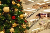 Mall Holiday Operating Hours For Christmas 2017