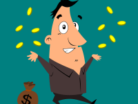 3 Truths To Determine Whether You Are Certainly Rich