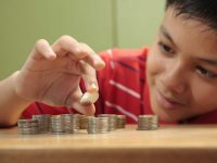 Is it Time to Teach Your Kids About Money?