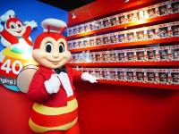 1st Pinoy Funko Pop a certified hit for fans and collectors