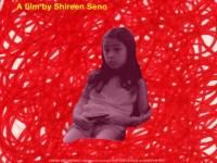 Award-winning film Nervous Translation screens worldwide this August