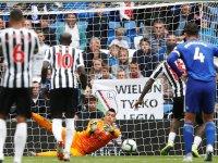 Azkals goalie Neil Etheridge is hero for Cardiff City in English Premier League