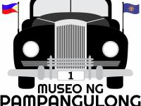 12 Presidential cars restored on showcase in new Philippine museum