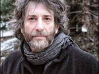 Sci-Fi author Neil Gaiman tweets about his love for Philippine folklore