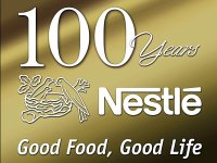 Nestle Philippines pursues prosperity for coffee farmers through shared value