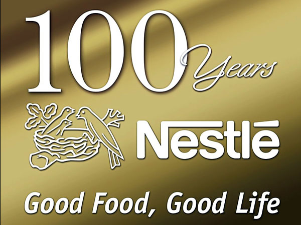 nestle philippines corporate social responsibility