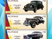10 Iconic Philippine Presidential Cars to be revealed at History Con 2018
