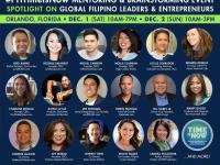 From New York to Toronto, PH Time Is Now heads to Orlando