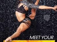 How Fil-Am Hannahlei Cabanilla became America's favorite dancer