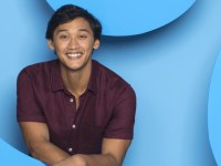 Fil-Am actor Joshua Dela Cruz debuts on Nickelodeon's Blue's Clues & You