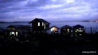 Solar light: bringing hope amid the darkness